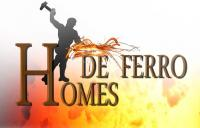 HomesdeFerro